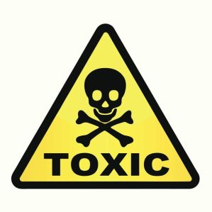 6360111794379178901307450605_9-3044841-toxic_t620